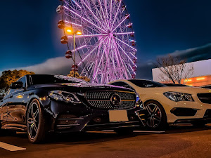 Eクラス セダン  W213 E350e Avantgarde Sports 2018年式のカスタム事例画像 ひろ@Club ZEROさんの2021年01月16日18:30の投稿