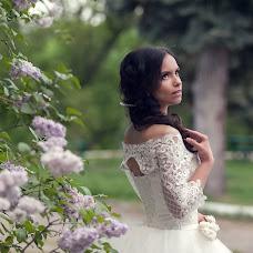 Wedding photographer Yuriy Yakovlev (YurAlex). Photo of 01.07.2018