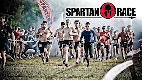 Spartan Race thumbnail