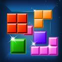 Pandora  Magic Block Mania icon