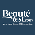 Beauté-test icon