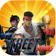 street combat battle 2018 APK