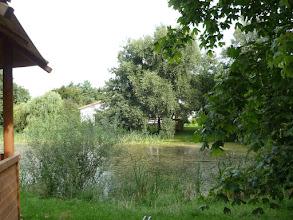 Photo: Exclusiver Schloßurlaub im Jagdschloß zu Hohen Niendorf? Detaillierte Infos unter http://www.jagdschloss-zu-hohen-niendorf.de und http://www.binz-zingst-kuehlungsborn.de .