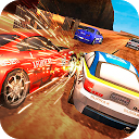 Extreme Rally Championship 1.0 APK Télécharger