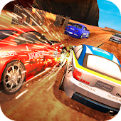 Download Extreme Rally Championship Free