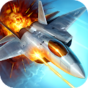 Modern Air Combat: Team Match icon