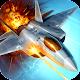 Modern Air Combat: Team Match (game)