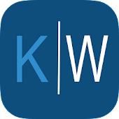 Kirkwood Wilson Accountants