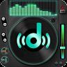 hr.dub.radio