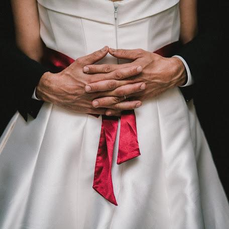 Wedding photographer Francesco Febbo (francescofebbo). Photo of 11.11.2017