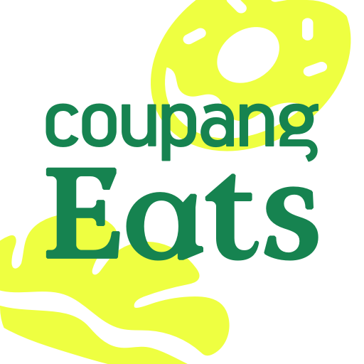 Coupang Eats