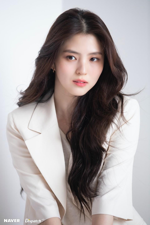 sohee photoshoot 41