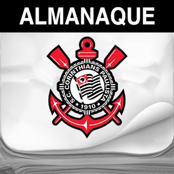 Baixar Corinthians Almanaque do Timão para Android dd907e1930328