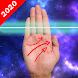 Palm Reading - Fortune Teller & Future Analysis