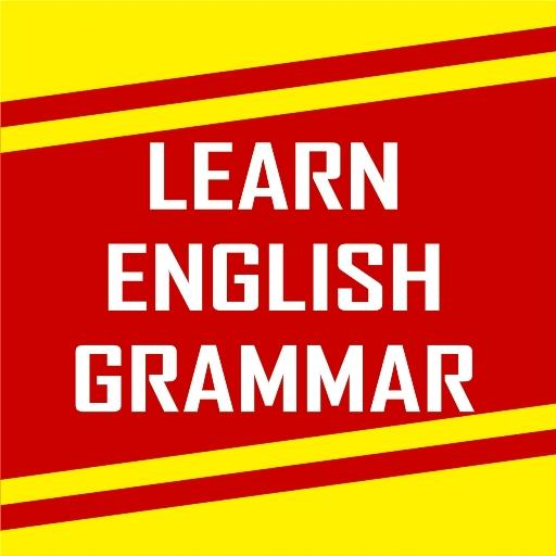 English Grammar Book Free - Apps on Google Play