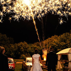 Wedding photographer Lukas Duran (LukasDuran). Photo of 28.06.2018