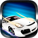 AutoSpeed: Real Traffic Racer icon