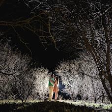 Fotógrafo de bodas Javier Noriega (JavierNoriega). Foto del 06.03.2016
