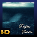 Perfect Storm HD icon