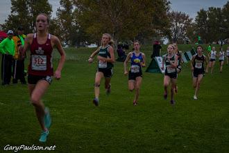 Photo: 3A Girls - Washington State  XC Championship   Prints: http://photos.garypaulson.net/p914422206/e4a07f9c4