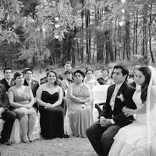 Wedding photographer Roberto Luna (RobertoLuna). Photo of 27.05.2016
