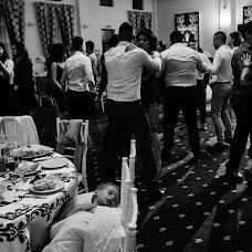 Wedding photographer Claudiu Stefan (claudiustefan). Photo of 30.01.2018
