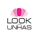 Look das Unhas icon
