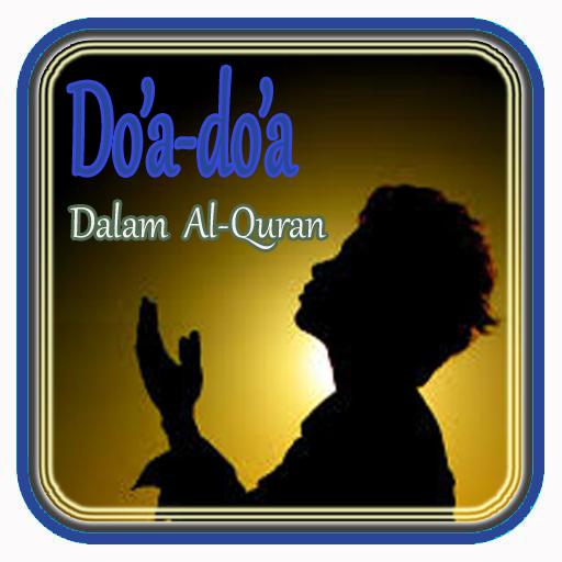 Doa Harian Dalam Al'quran