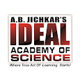 Ideal Academy Of Science