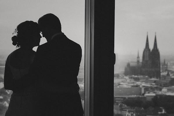 Hochzeitsfotograf die Schnappschützen (schnappschuetze). Foto vom 20.07.2016