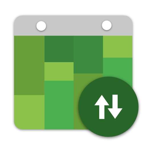 Esportare Calendario Android.Calendar Import Export Ics App Su Google Play