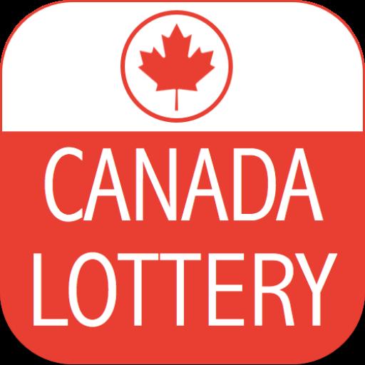 Keno atlantic lottery results