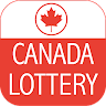 com.leisureapps.lottery.canada.canadaall