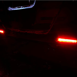 ルーミー M910A H30年 G.Sのカスタム事例画像 よこたん⛄️さんの2021年02月03日21:31の投稿