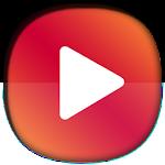 XX Video Player 2018 Icon