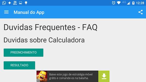 Calendário do Pis 2015 light|玩財經App免費|玩APPs