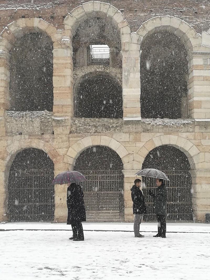 leggera come la neve... di elisabetta_de_carli