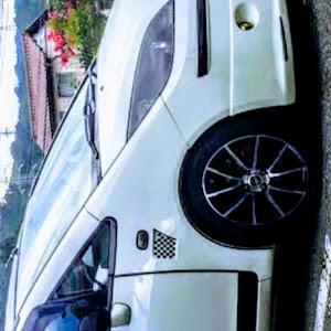 コルト  2003年式1500cc4WDエレガンスバージョンのカスタム事例画像 オブヤンさんの2020年09月10日16:31の投稿