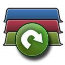 FreshStart - Administrador de sesiones entre varios navegadores