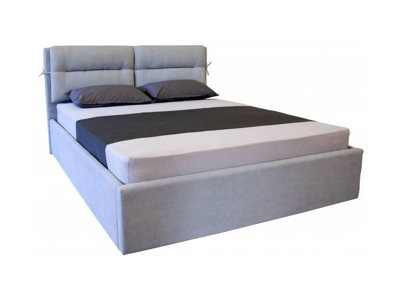 Кровать Софи с подъёмным механизмом Melbi - Фото