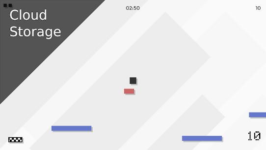 Bouncer 0.9.22 Android Mod + APK + Data 2