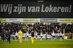 Na Mathéo Parmentier trekt opnieuw een jong toptalent van Lokeren naar AA Gent