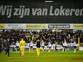 Hoe kon Lokeren-Temse Gents jeugdproduct met heel wat ervaring in 1A én 1B (Essevee, Antwerp, Cercle, Westerlo, ...) overtuigen?