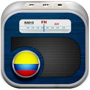 Radio Colombia Free
