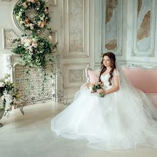 Wedding photographer Venera Akhmetova (GoodLuckFilm). Photo of 30.01.2018