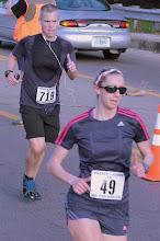 Photo: 719  Doug Smith, 49  Martha Bademan