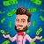 BOS: Billionaire Simulator file APK for Gaming PC/PS3/PS4 Smart TV