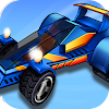 Minicar Champion: Circuit Race