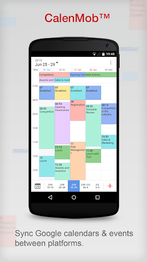 Mail and Calendar – Windows Apps on Microsoft Store