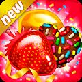 KingCraft - Fruit Candy Island download